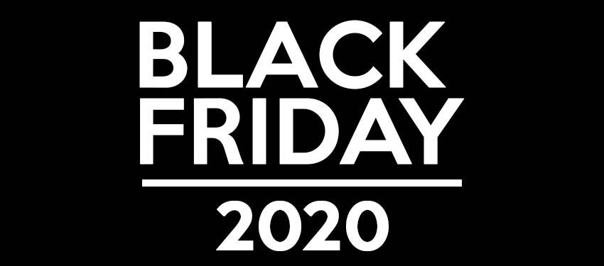 black friday tesoros de la marca
